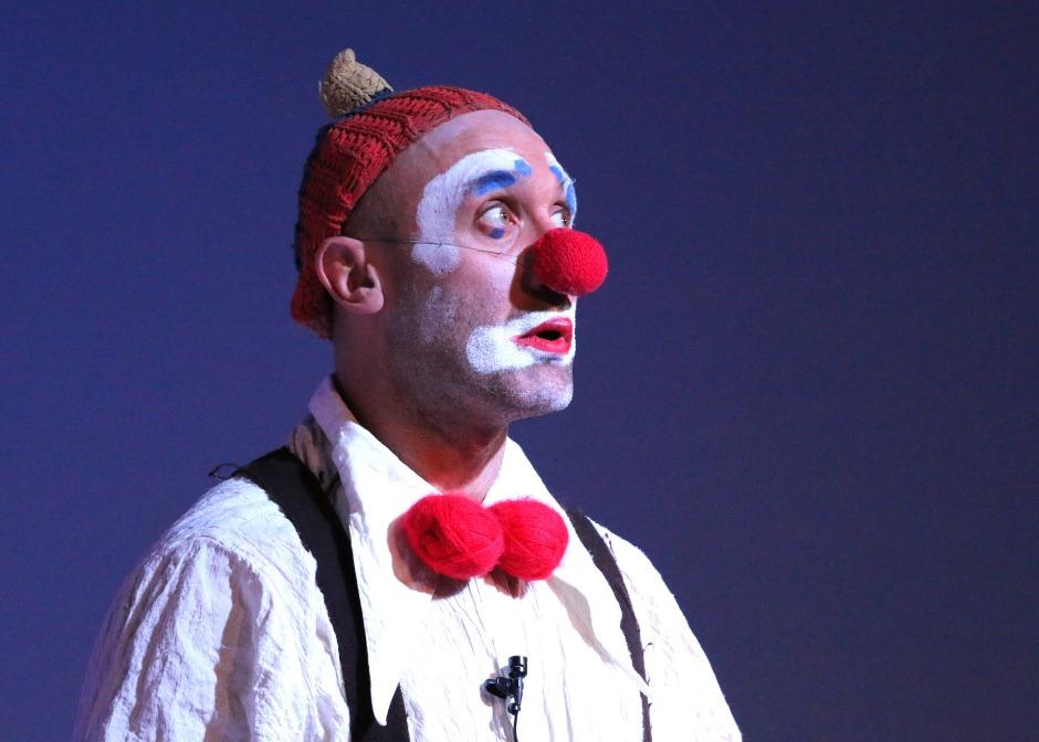 clown-1945554_1920