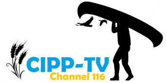CIPPTV Channel 116