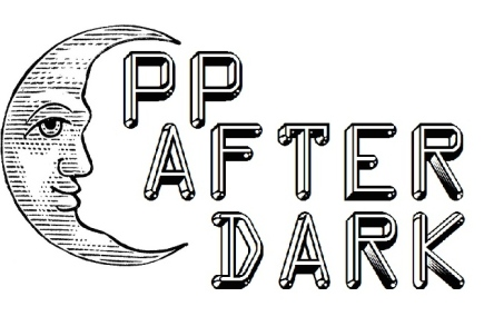pp after dark logo jpeg