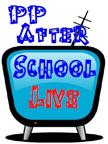 pp after school live logo jpeg