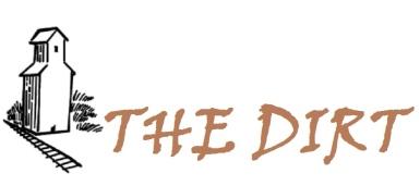 the dirt logo jpeg