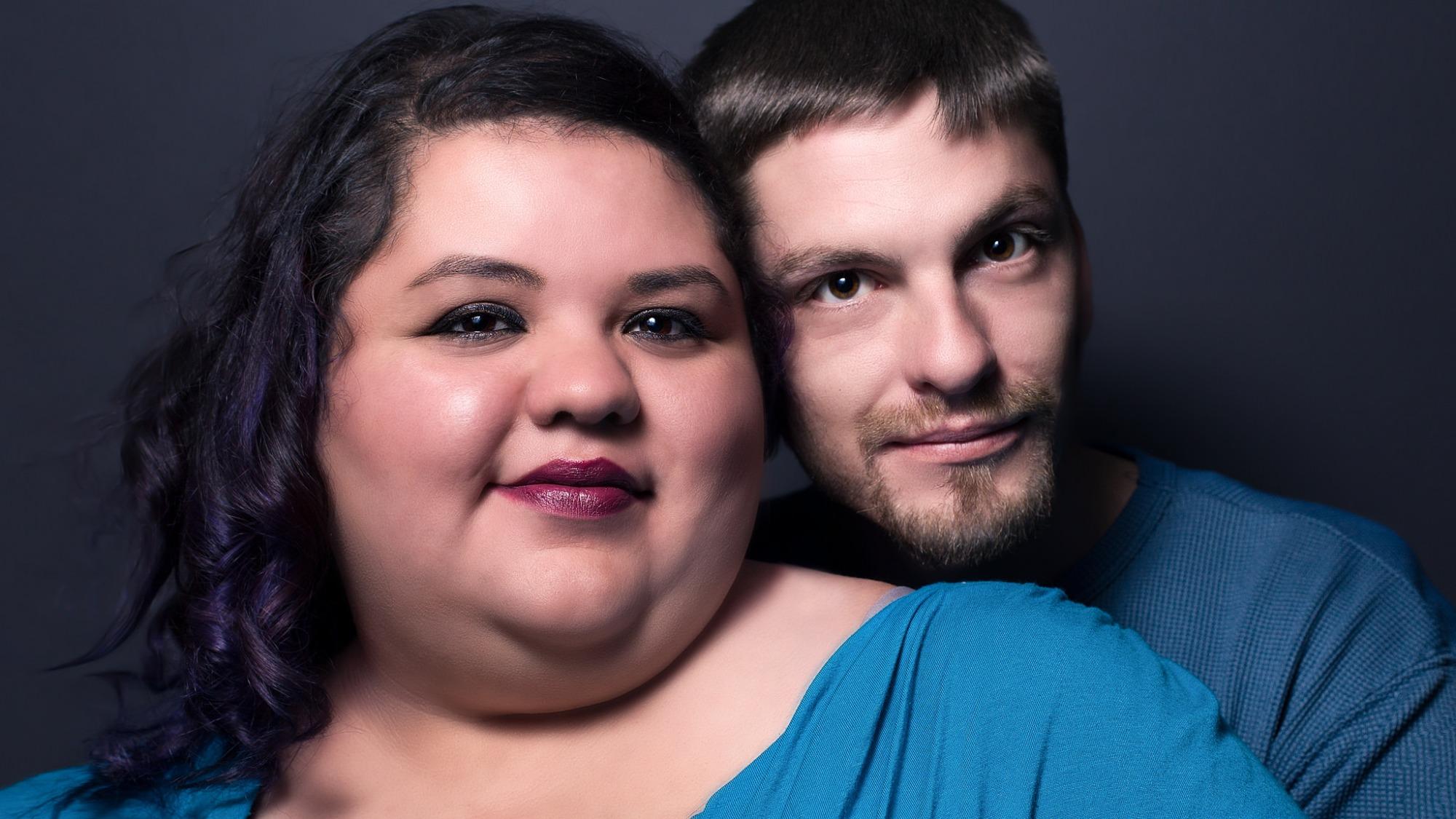 lost couple in portage la prairie
