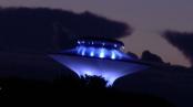 Portage la Prairie hotspot for alien abandonment