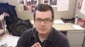 City of Portage la Prairie hires Billy Neepawa to keep an eye on terrorism threat to Portage