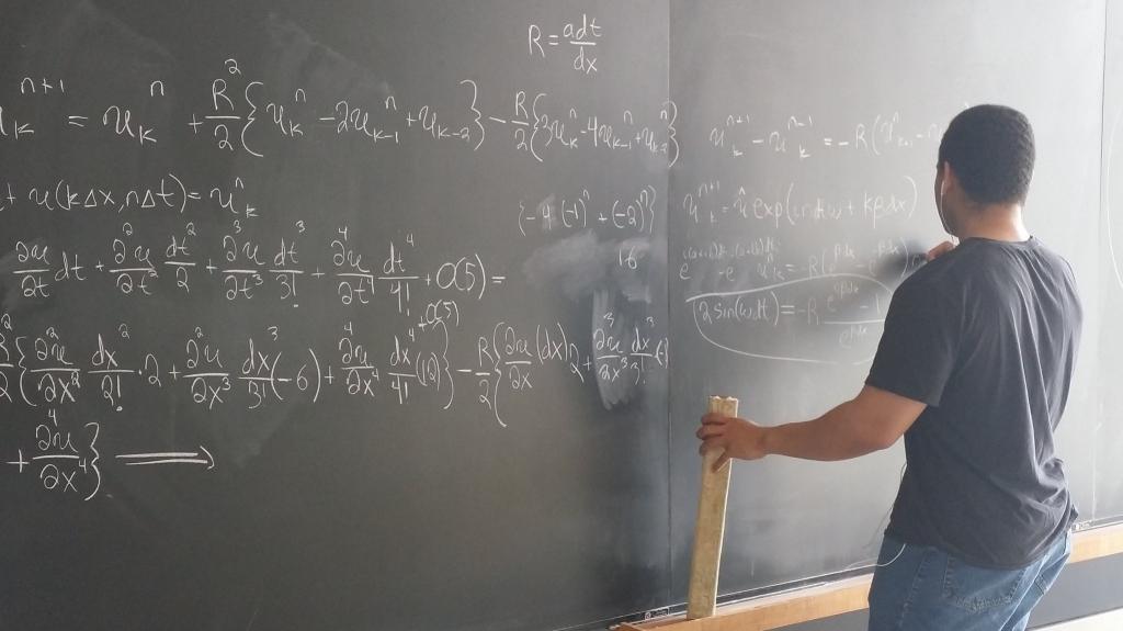 Math crisis grips portage la prairie kids getting hooked on math in school.