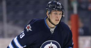 Mennonite shunning affects Patrik Laine's scoring