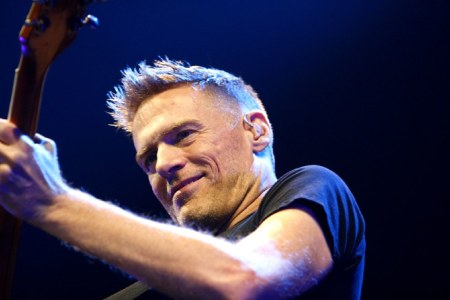 Bryan Adams' song Summer of '69 is not about the year 1969.